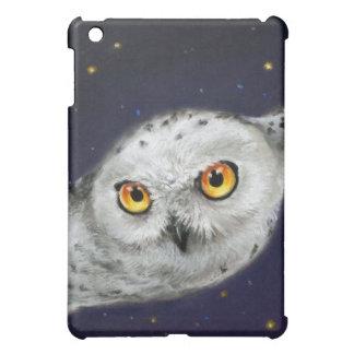 Night Flight Cover For The iPad Mini