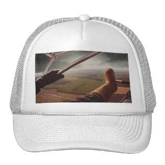 'Night Flight' Hat