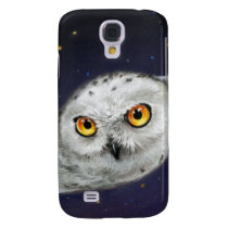 Night Flight Samsung S4 Case