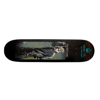 Night Freaks Skateboard NF1CB