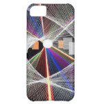 Night Interstate Driving iPhone 5C Cover