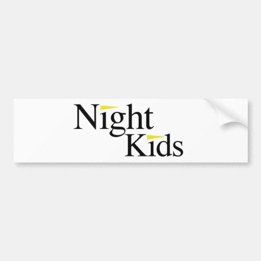 30540103700602196 furthermore 118051566  E5 BD A9 E8 99 B9  E5 A1 97 E9 B4 89A Z 3C E5 8F AF E4 BE 9B E4 B8 8B E8 BC 89 E5 96 94   3E likewise 281812786760 in addition Night kids white bumper sticker car bumper sticker 128037201391578019 further Proud parent of a bookworm bumper sticker 128839719537288041. on aaa car