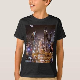 Night Life T-Shirt