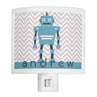 For Boys Night Lights Zazzle