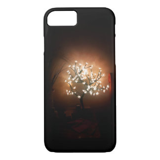 Night Light iPhone 7 Case