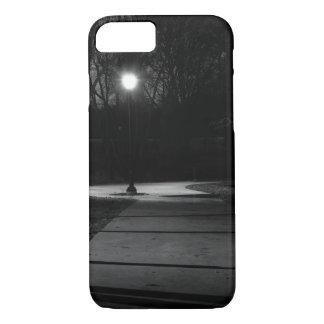Night Light iPhone 8/7 Case