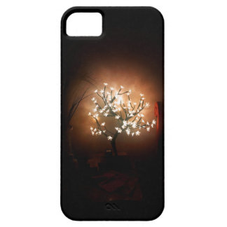 Night Light iPhone SE/5/5s Case