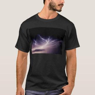 Night Lightning T-Shirt