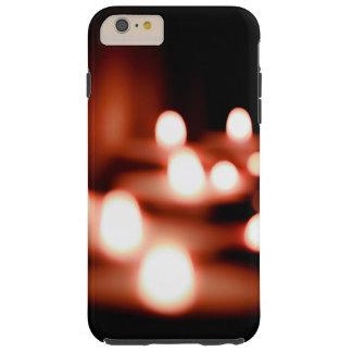 Night Lights Iphone 6 case