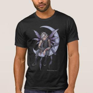 Night Lover Fairy Shirt