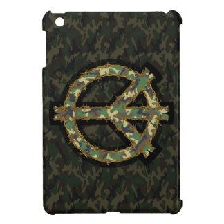 Night Manuevers - iPad Cover iPad Mini Cover