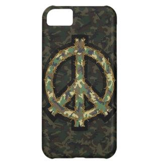 Night Manuevers - iPhone Cover iPhone 5C Cases