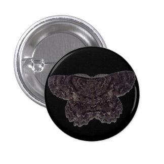 Night moth button