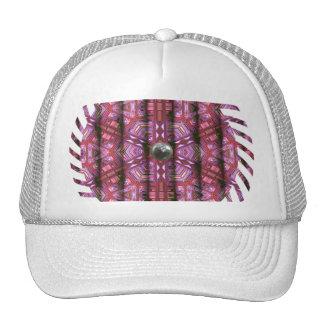 Night Moves 032 Trucker Hat