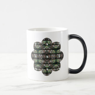 Night Moves 035 Magic Mug