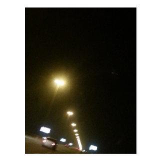 night moves abu dhabi postcard