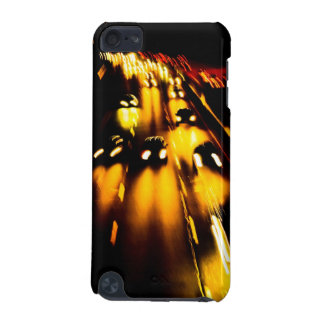 night of closed doors iPod touch 5G cover