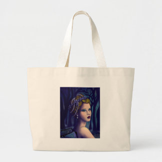 Night of Mists and Dreams Bags
