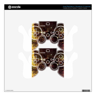 Night on Montmartre by Giovanni Boldini PS3 Controller Decal