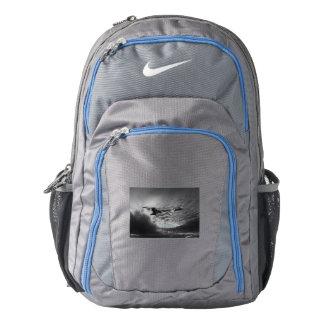 Night Ops Nike Backpack