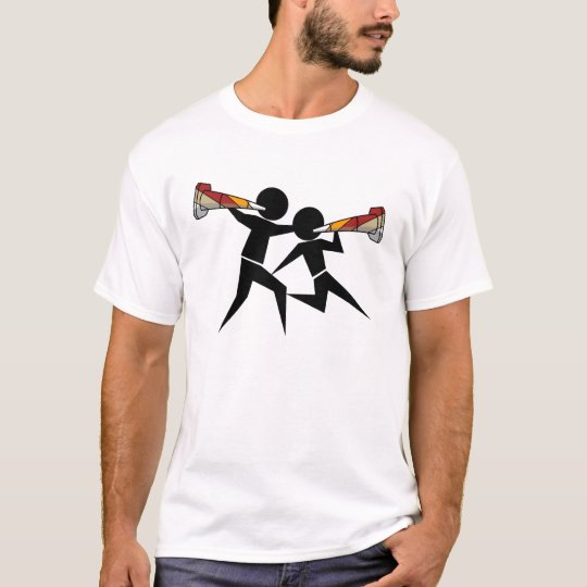 Night Out T-Shirt