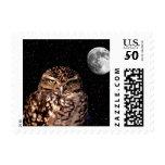 Night Owl too.jpg Postage