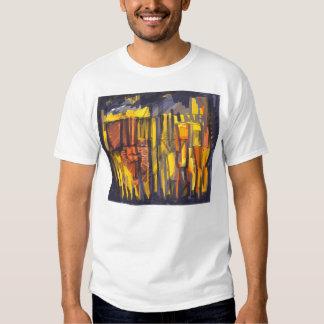 Night Place Shirt