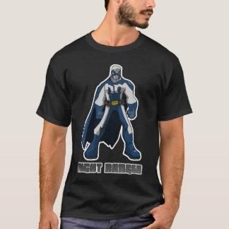 Night Ranger T-Shirt (A)