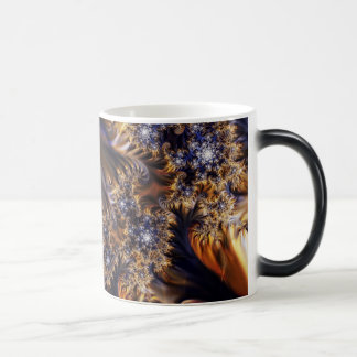 Night shader magic mug