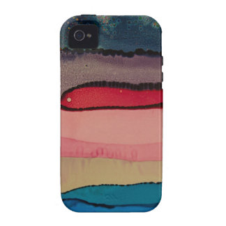 Night Sky collection Case-Mate iPhone 4 Cover