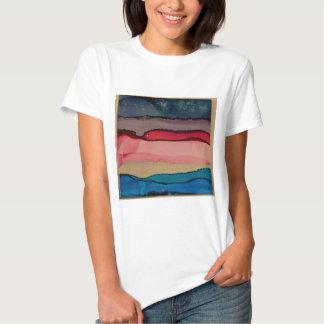 Night Sky collection Shirt