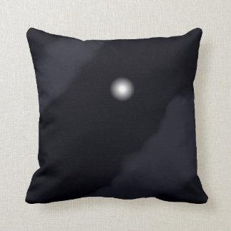 Night Sky Pillow