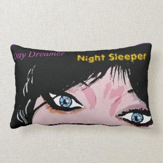 Night Sleeper Pillows