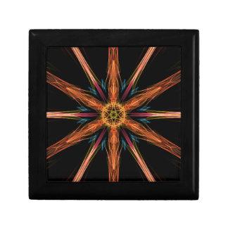 Night Star Keepsake Box
