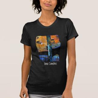 Night Storm T-shirt