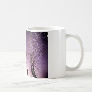 Night to Day Coffee Mug