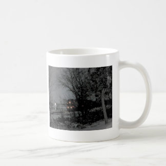 Night train mugs