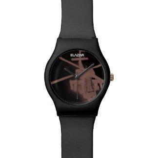 Night Vision Apache Watch