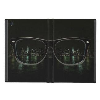 Night Vision iPad Mini Cover