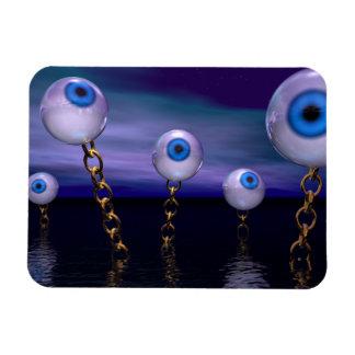 Night Vision Magnet