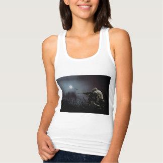 Night Vision T Shirts