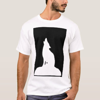 night wof T-Shirt