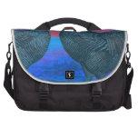 NightBreak Bags For Laptop