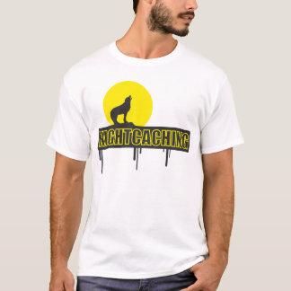 Nightcaching T-Shirt
