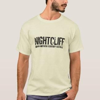 Nightcliff. NT T-Shirt