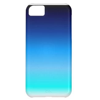 Nightfall Case For iPhone 5C