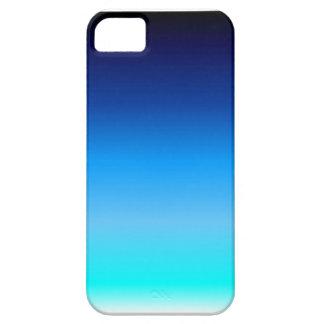 Nightfall iPhone SE/5/5s Case