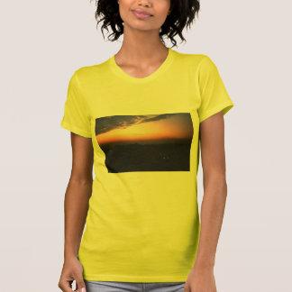Nightfall Tee Shirts