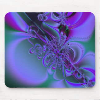 nightglow mouse pad