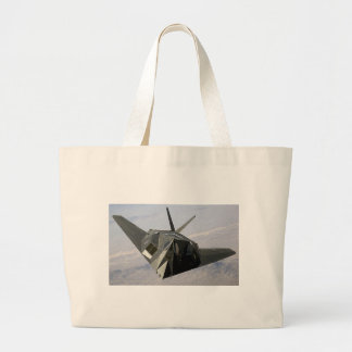 Nighthawk de F-117A Bolsa